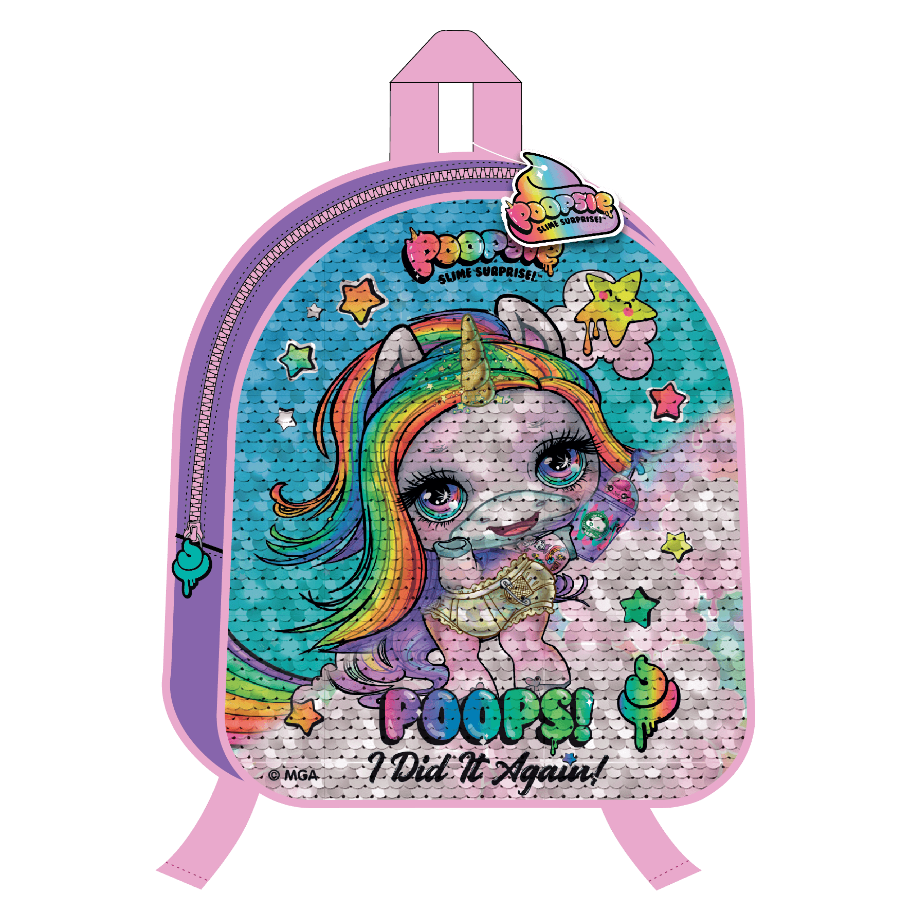 PS05000_Sequin_Backpack-01