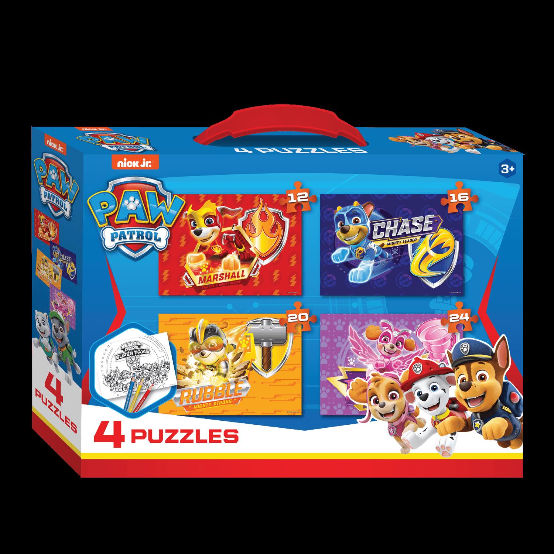 PW01003_4_Puzzles