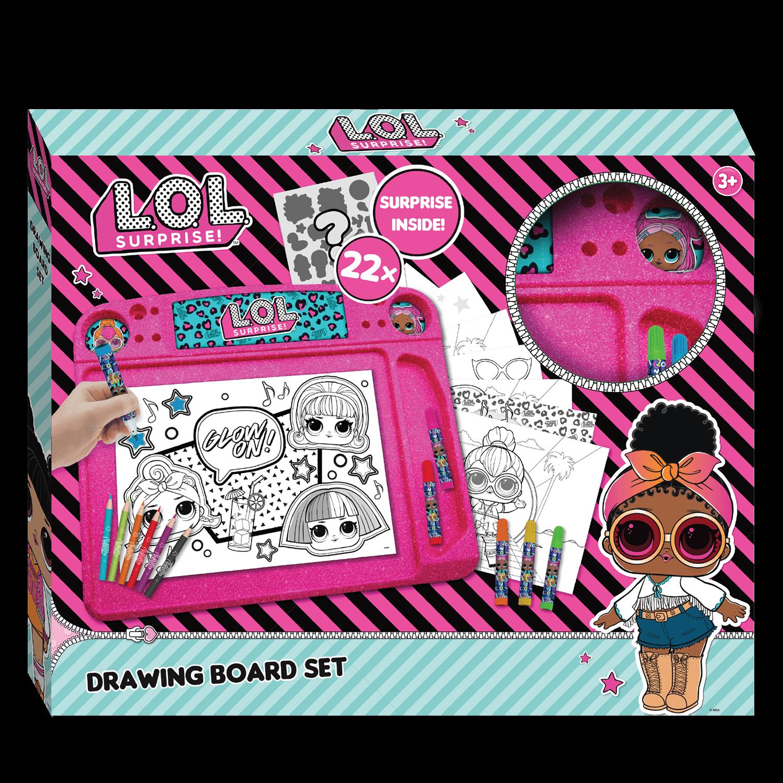 di2547LL2_Drawingboardset-01