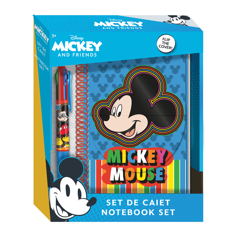 MC03011_Flip_Panel_Notebook